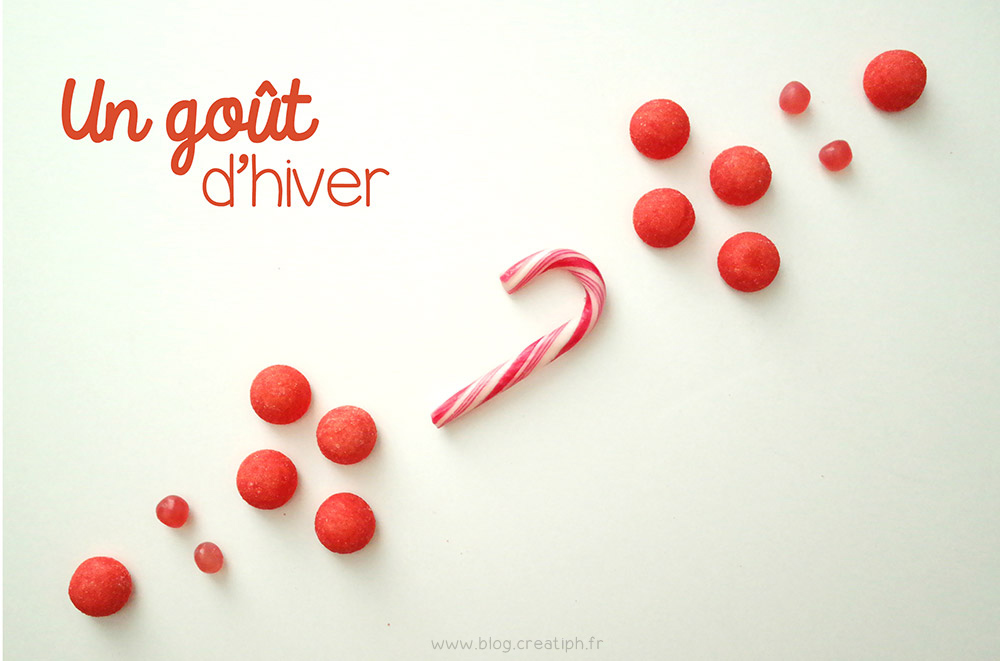 gout-dhiver